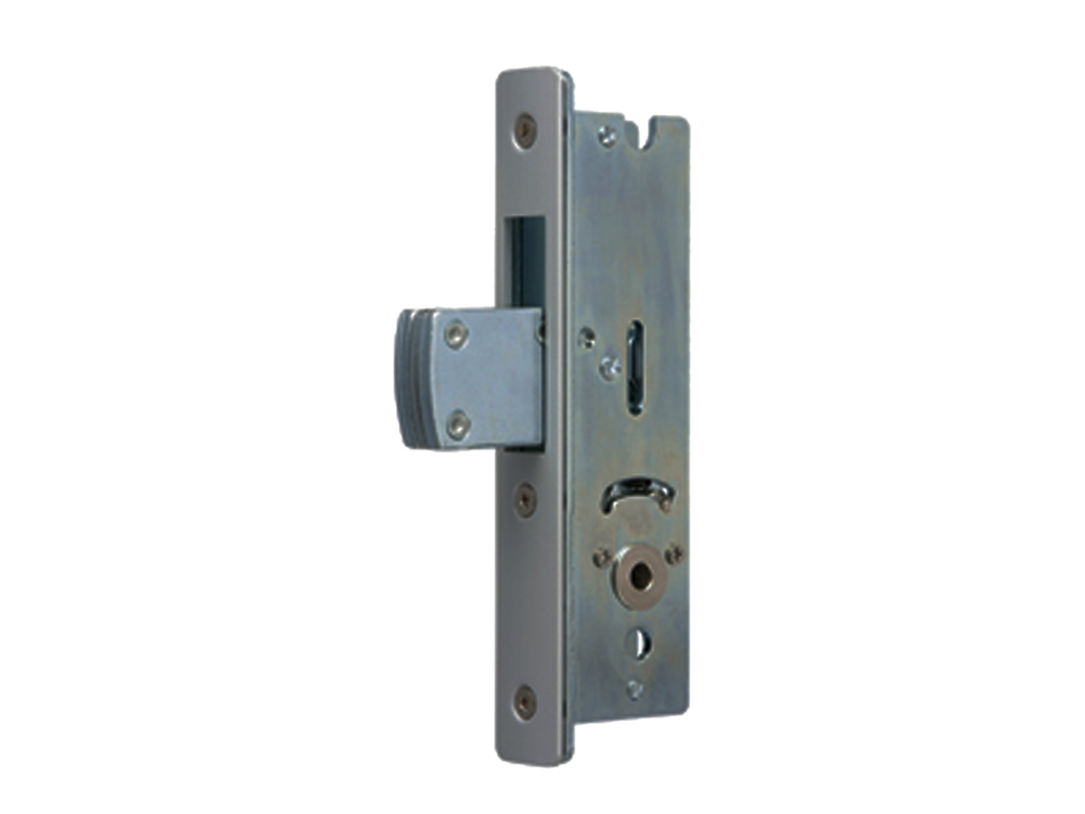 Lockey Replacement Deadbolt: Mortised-Type for 2900 Series