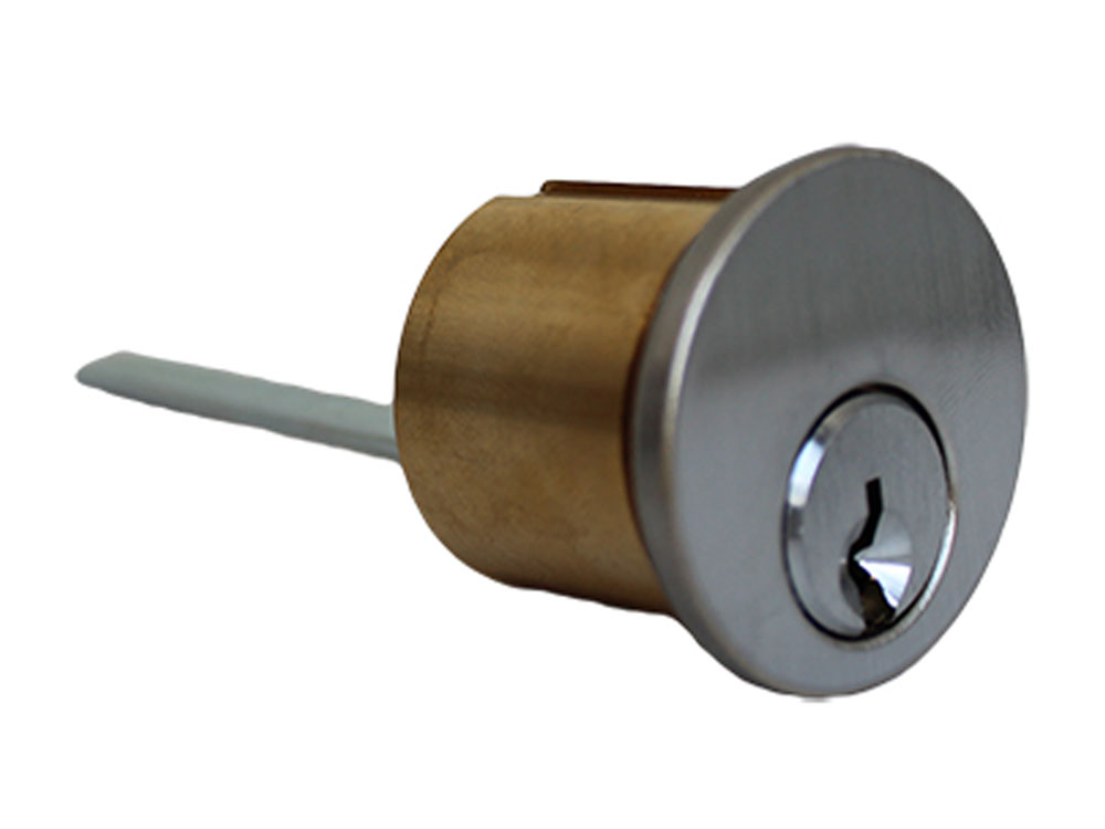 Lockey PSCYL Keyed Cylinder (Rim)