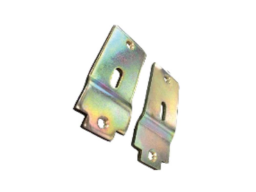 Hookbolt Lock Lock For Sliding Door Sliding Door Bolt