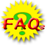 click to go to our FAQ page