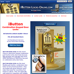 iButton-Locks-Online.com
