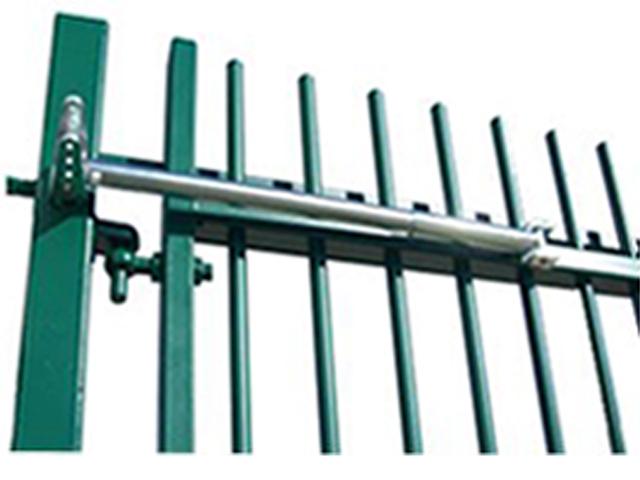 Hydraulic Gate Closers Automatic Gate Closers