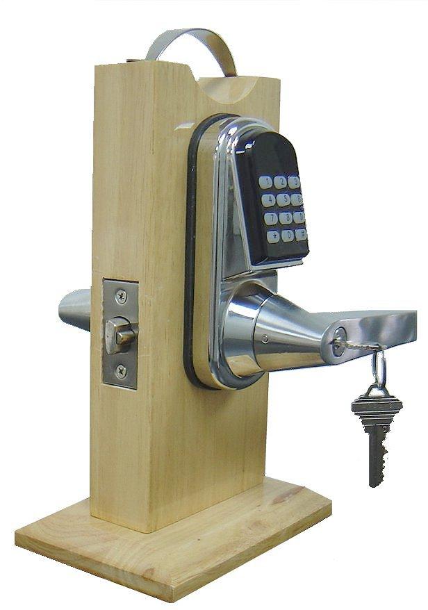 Keyless Entry Door Locks | 616 x 878 · 59 kB · jpeg