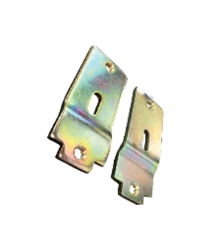 Lockey Mounting Tabs for 2900 Series - Click Image to Close