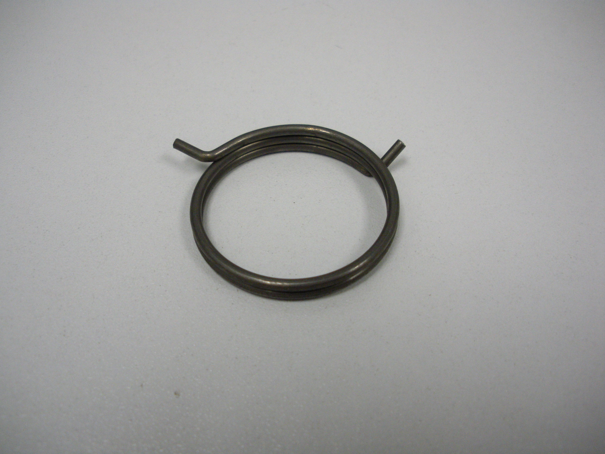 Eternity Replacement Spring