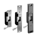 WEBtec-4X Door Hardware