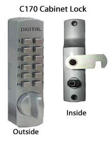 Specials Keyless Door Locks Keyless Front Door Locks Commercial Keyless Door Locks