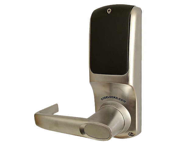 LockState RemoteLock LS-7i - WiFi-Enabled - Click Image to Close